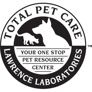 Total Pet Care Logo